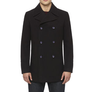 Wharfdale Jacket - coats & jackets