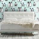 Penguin Love Wallpaper