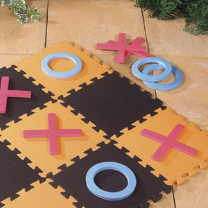 Giant Noughts And Crosses Game - outdoor toys & games
