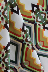 Marthe Cotton Fabric