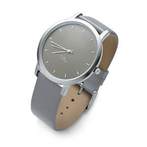 Tempus Mg2 Gents Watch