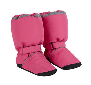 Children's Puddle Booties: 12 Months - socks, tights & booties