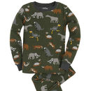 Prehistoric Animals Boys Pyjamas