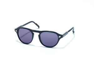 Wieden Sunglasses