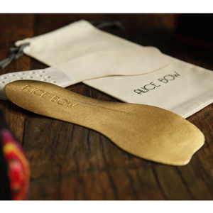 Leather Insoles For Flat Shoes - view all gifts for her