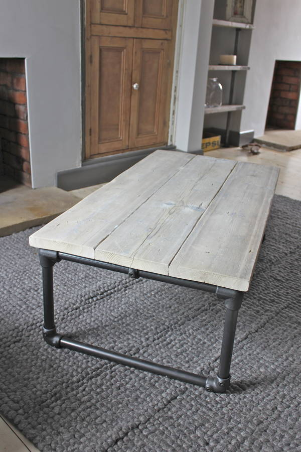 Whitewash Wood Furniture. Casey White Washed Reclaimed Wood Coffee Table Whitewash  Furniture R