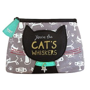 Cat Make Up Bag - shop by price