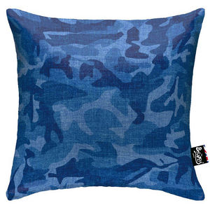 G.I.Joe Boingy Cushion