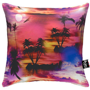 Helena Boingy Cushion