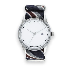 Hypergrand Maverick Sweeney Watch - watches