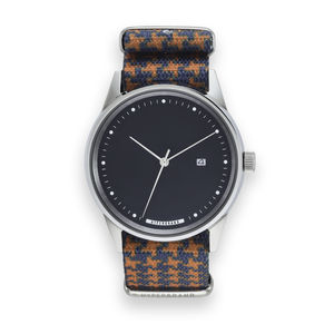 Hypergrand Maverick Bricklane Watch - watches