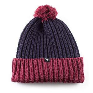 Snowdon Bobble Hat