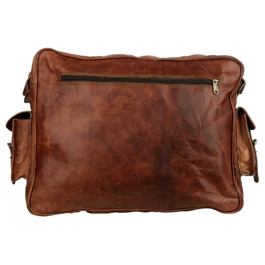 Shop the latest styles of men's bags from gehedoruqigimate.ml FREE Shipping & Returns. Men's Bags: Shop Men's Leather Bags - Fossil Fossil Group is committed to providing persons with disabilities equal opportunity to benefit from the goods and services we offer.