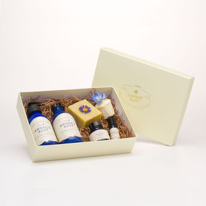 Angel's Rest Luxury Therapy Gift Box