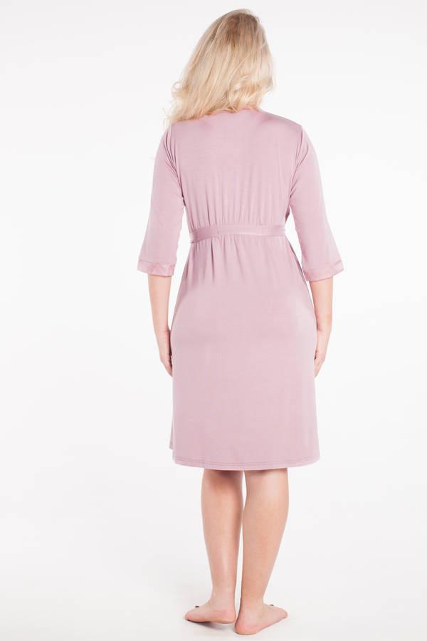 bf02b44219927 mirage maternity dressing gown by mamamoosh | notonthehighstreet.com