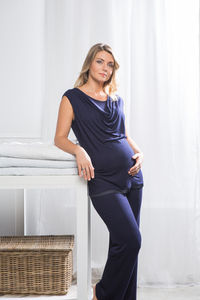 Mirage Maternity / Breastfeeding Pyjamas - lingerie & nightwear