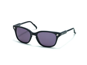 Novak Sunglasses - sunglasses