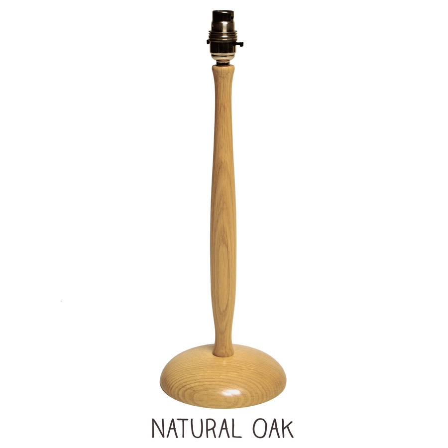 lamp amazing at uk now bases habitat tripod unlock grey ash table dylan wooden base floor buy