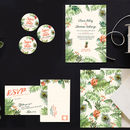 tropical_wedding_exotic_invitation2