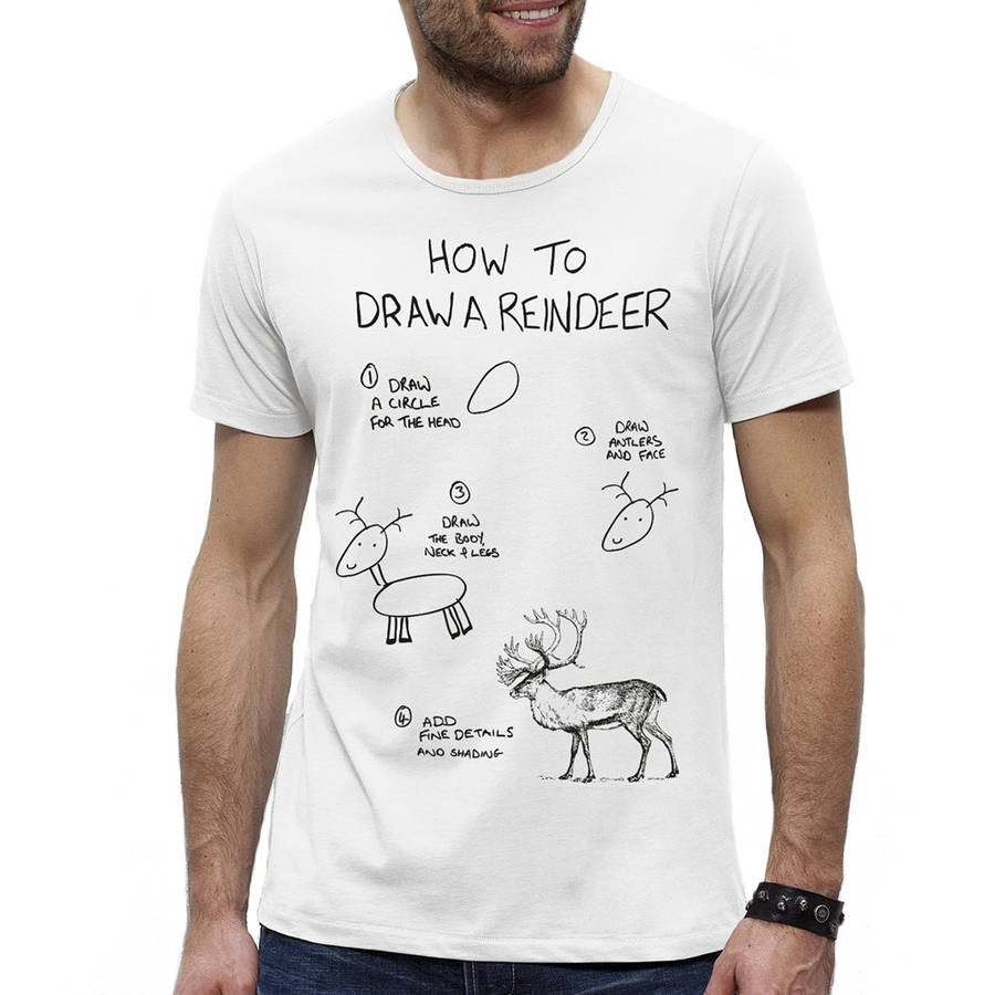 Cool Designs To Draw On Shirts