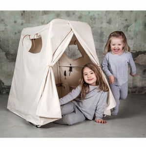 Towertent Playtent - gifts for children