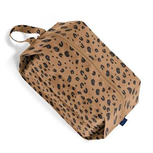 Expandable Travel Pouch - bags & purses