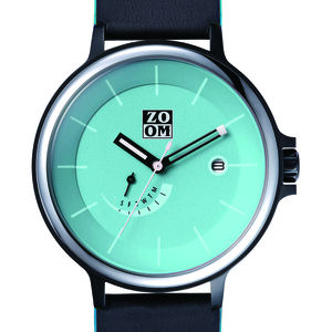 Zoom Air Watch - women's accessories