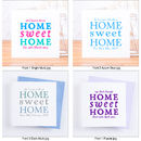 Home_Sweet_Home_Font_Guide