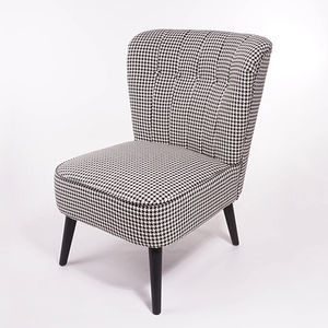 Audrey Cocktail Chair - furniture