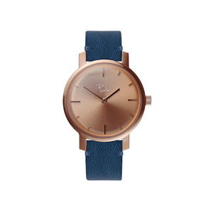 C50 A Watch - jewellery for women