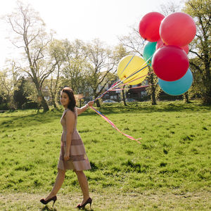 Three Foot Giant Balloons - shop by price