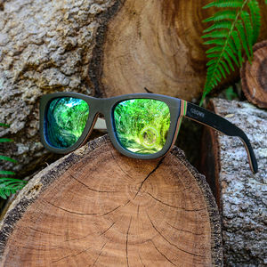 Skate Sunglasses - sunglasses