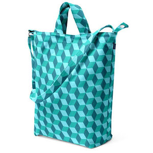 Duck Canvas Tote Bag - bags & purses