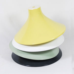 Tagine Lamp Shade - lampshades