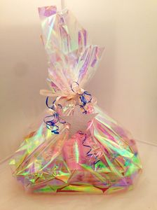 Luxury New Baby Hamper - gift sets