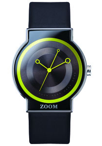 Zoom Beat Watch