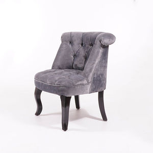 Clio Accent Chair - furniture