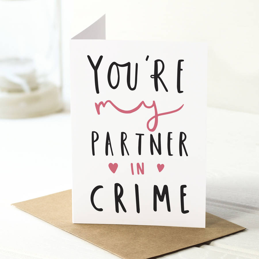 original_partner-in-crime-valentine-s-ca