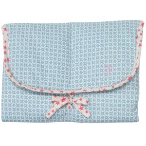 Mia Print Baby Changing Mat - baby care
