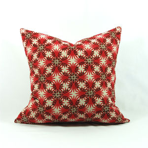 17 18 Cushion Cover