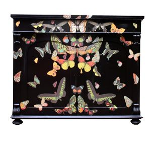 Butterfly Sideboard - furniture
