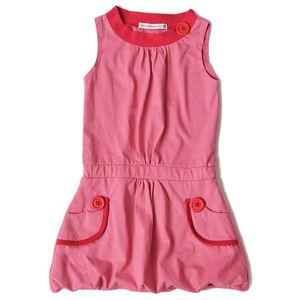 puffball dress  - dresses