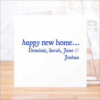 Happy_New_Home_Card_Royal_Blue