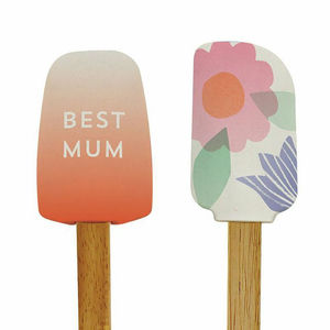 Best Mum Spatula Gift Set Of Two - view all sale items