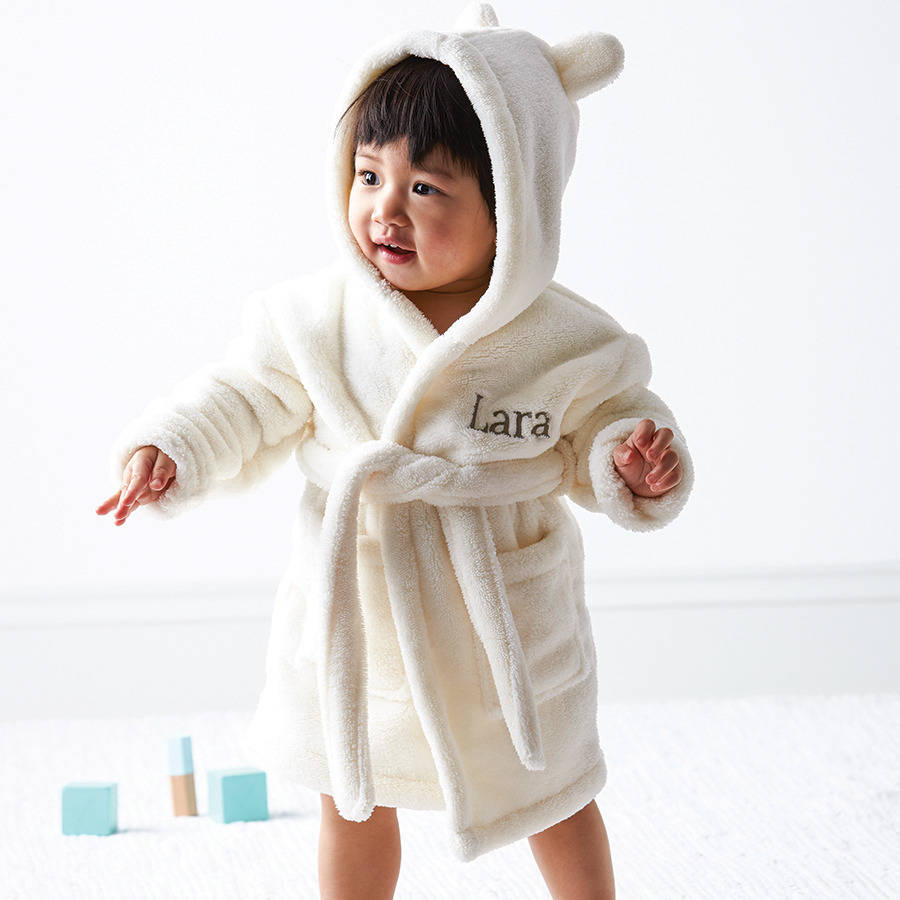 Discover clothing essentials for your children at Carters, the most trusted name in baby, toddler, & kids clothing. Carters search results for bath robes. Discover clothing essentials for your children at Carters, the most trusted name in baby, toddler, & kids clothing.