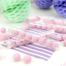 Wedding Sweets Tube Favour