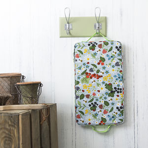 Kitchen Garden Kneeling Pad - garden refresh