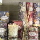 Bloomsbury Collection Candle