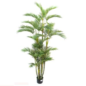 Artificial Large Kentia Palm