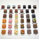 Personalised Birthday Chocolate Box